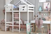 3D моделирование и визуализация мебели 193 - kwork.ru