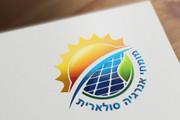 Сделаю логотип в трех вариантах 117 - kwork.ru