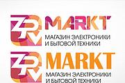 Лендинг под ключ с нуля или по примеру 66 - kwork.ru