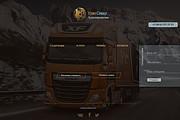 Дизайн страницы сайта в PSD 74 - kwork.ru