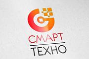 Оформление шапки ВКонтакте. Эксклюзивный конверсионный дизайн 70 - kwork.ru