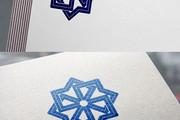 Дизайн блока сайта 56 - kwork.ru