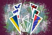 Создание лого 12 - kwork.ru