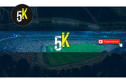 Оформление канала YouTube 140 - kwork.ru