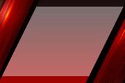 Оформление YouTube канала 47 - kwork.ru
