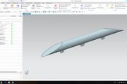 3D модели. Визуализация. Анимация 219 - kwork.ru