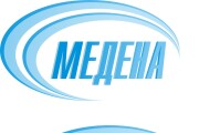 Логотип в 3 вариантах 13 - kwork.ru
