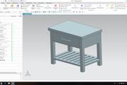 3D модели. Визуализация. Анимация 201 - kwork.ru