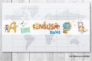 Обложка + ресайз или аватар 130 - kwork.ru