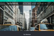Сайт на Wordpress 25 - kwork.ru