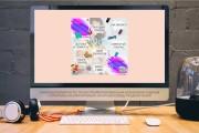 Сделаю презентацию в MS PowerPoint 131 - kwork.ru