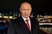 Именное видеопоздравление с юбилеем, Днем рождения - индивидуально 60 - kwork.ru
