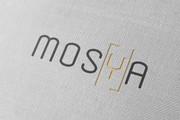Создам логотип - Подпись - Signature в трех вариантах 87 - kwork.ru