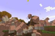 Готовая Voxel песочница, проект для Unity 9 - kwork.ru