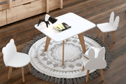3D моделирование и визуализация мебели 160 - kwork.ru