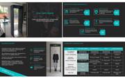 Оформление презентаций в PowerPoint 21 - kwork.ru