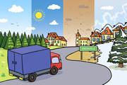 Нарисую для Вас иллюстрации в жанре карикатуры 274 - kwork.ru