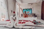 Создам ваши авторские пресеты Lightroom 22 - kwork.ru
