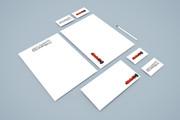 Разработаю стильный логотип для Вашего бизнеса 148 - kwork.ru