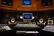 Мастеринг Аудио треков 5 - kwork.ru