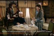 Создание субтитров к видео. +YouTube и Instagram 7 - kwork.ru