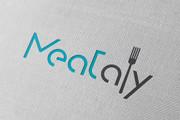 Разработаю винтажный логотип 187 - kwork.ru