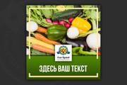 Сделаю продающий Instalanding для инстаграм 198 - kwork.ru