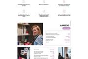 Перенос, экспорт, копирование сайта с Tilda на ваш хостинг 97 - kwork.ru