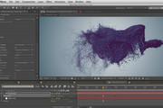 4050 Видео шаблонов для After Effects + Подарок 25 - kwork.ru