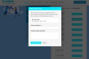 Создание сайта любой сложности 35 - kwork.ru