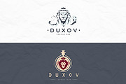 Создам 2 варианта логотипа + исходник 202 - kwork.ru