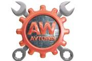 Создам объёмный логотип с нуля 42 - kwork.ru