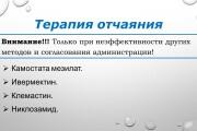 Создание презентаций 66 - kwork.ru