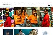 Скопирую любой сайт или шаблон 79 - kwork.ru