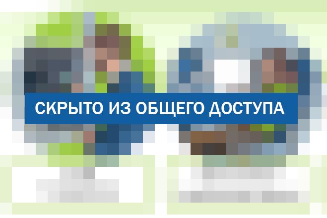 Великолепные рисунки и иллюстрации 6 - kwork.ru