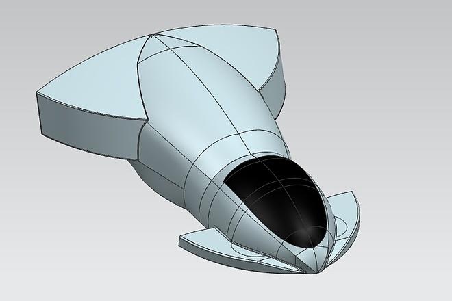 3D модели. Визуализация. Анимация 91 - kwork.ru