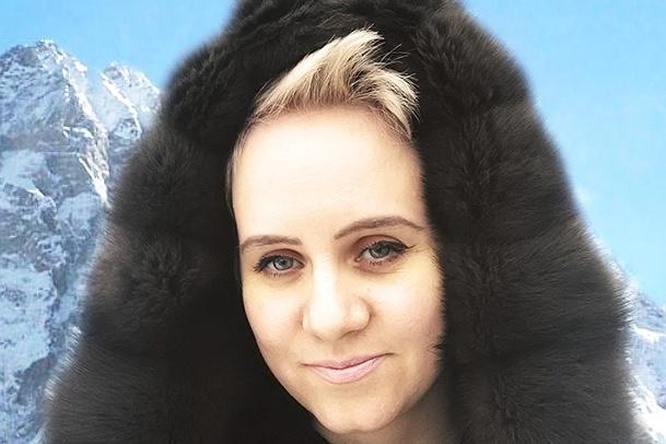 Сделаю заказ в фотошопе любой сложности 47 - kwork.ru