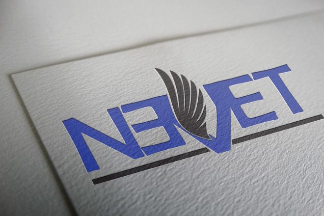 Создам логотип - Подпись - Signature в трех вариантах 32 - kwork.ru