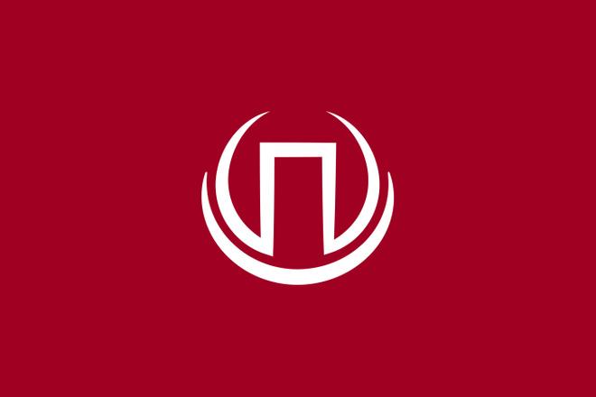 Уникальный логотип в нескольких вариантах + исходники в подарок 69 - kwork.ru