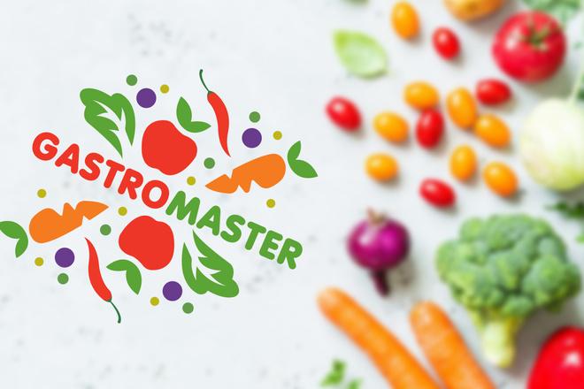 Разработка вкусного логотипа для вашего проекта 15 - kwork.ru