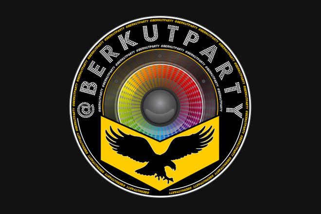 Сделаю логотип по вашему эскизу 72 - kwork.ru