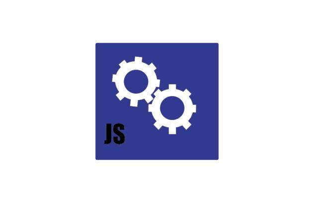 Сделаю отличный логотип в любом стиле, недорого 3 - kwork.ru