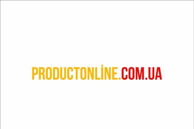 3 логотипа в Профессионально, Качественно 99 - kwork.ru