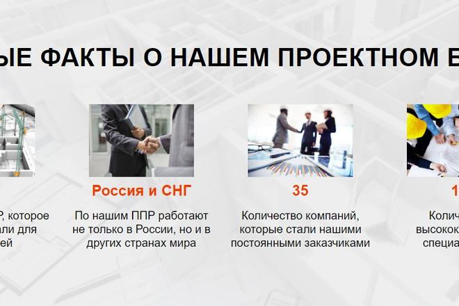 Создам продающий Landing Page под ключ 22 - kwork.ru