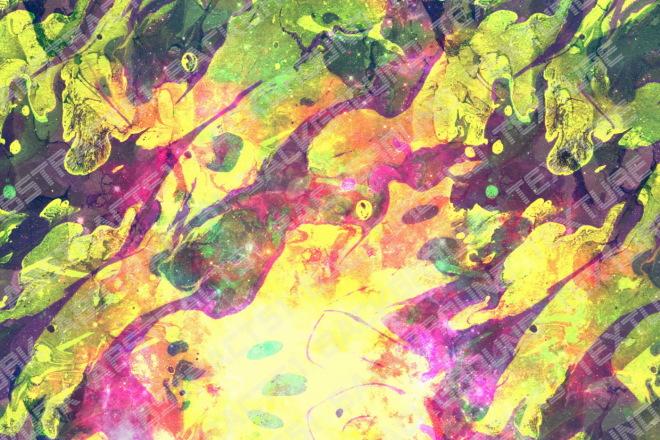 Абстрактные фоны и текстуры. Готовые изображения и дизайн обложек 54 - kwork.ru