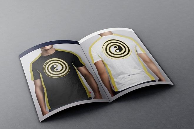 Логотип новый, креатив готовый 92 - kwork.ru