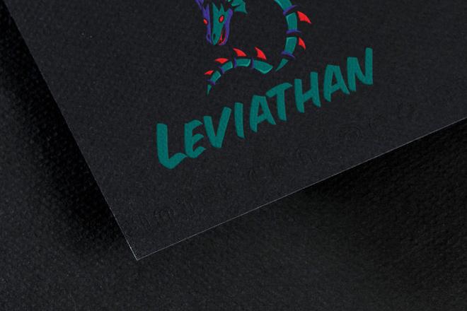 Логотип до полного утверждения 1 - kwork.ru