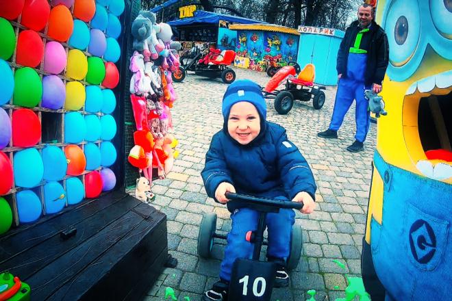 Превью картинка для YouTube 15 - kwork.ru