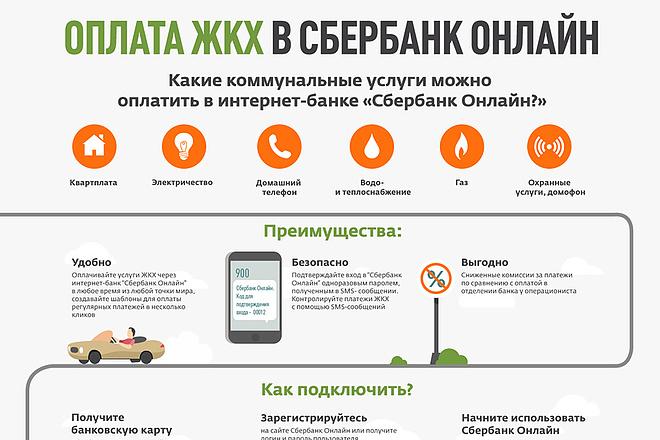 Оформление шапки ВКонтакте. Эксклюзивный конверсионный дизайн 22 - kwork.ru