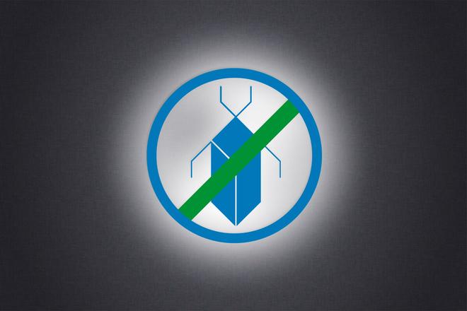 Создание логотипа для вас или вашей компании 49 - kwork.ru